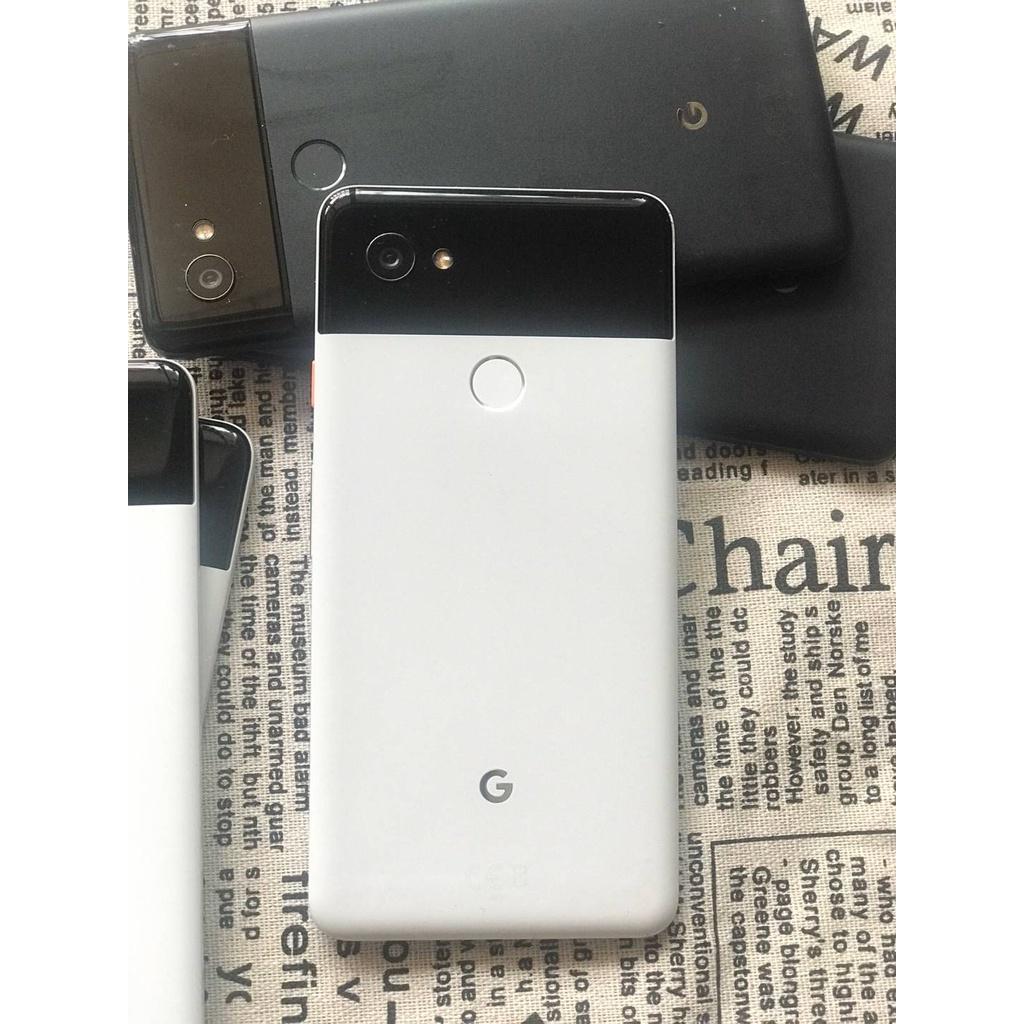 谷歌 Google Pixel 2 Pixel 2XL 2代 手機低價三網4G 64GB/128GB 二手手機