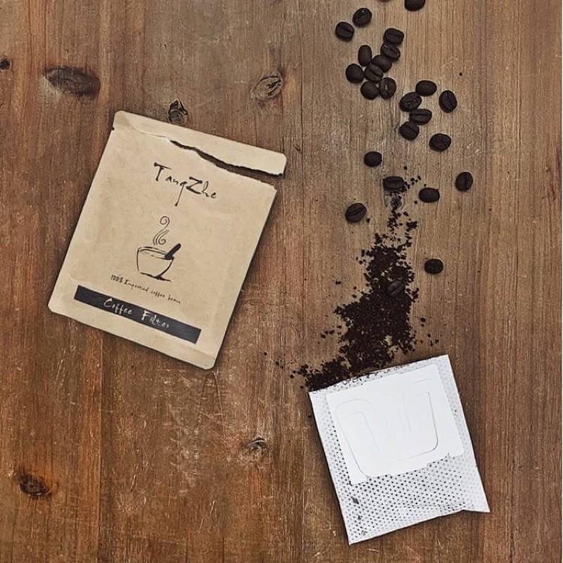 濾掛式咖啡 耳掛咖啡包 特調咖啡 美式咖啡 耶加雪菲咖啡包 濾掛咖啡 耳掛式 埃塞俄比亞  烘焙咖啡 咖啡粉 咖啡豆
