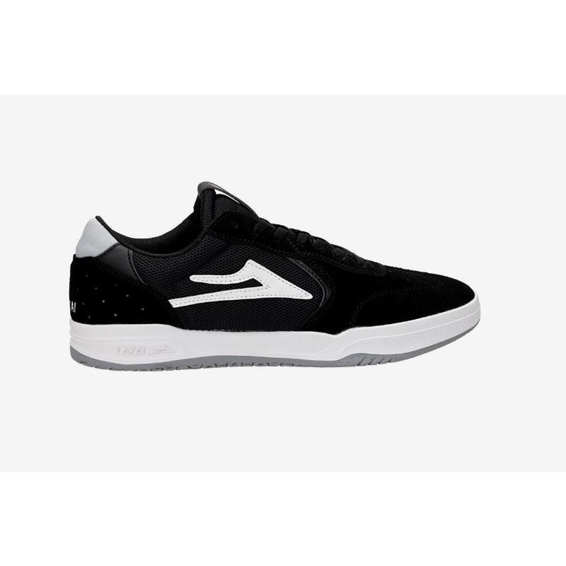 LAKAI ATLANTIC SUEDE SHOES 滑板鞋【BAMBOOtique】