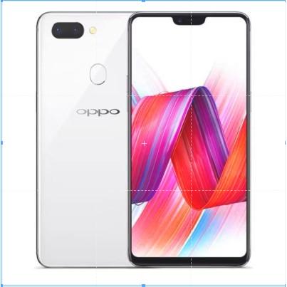 【精品】二手手機oppo R9 R15 A33全網通R11指紋低價R11S學生游戲智能手機現貨