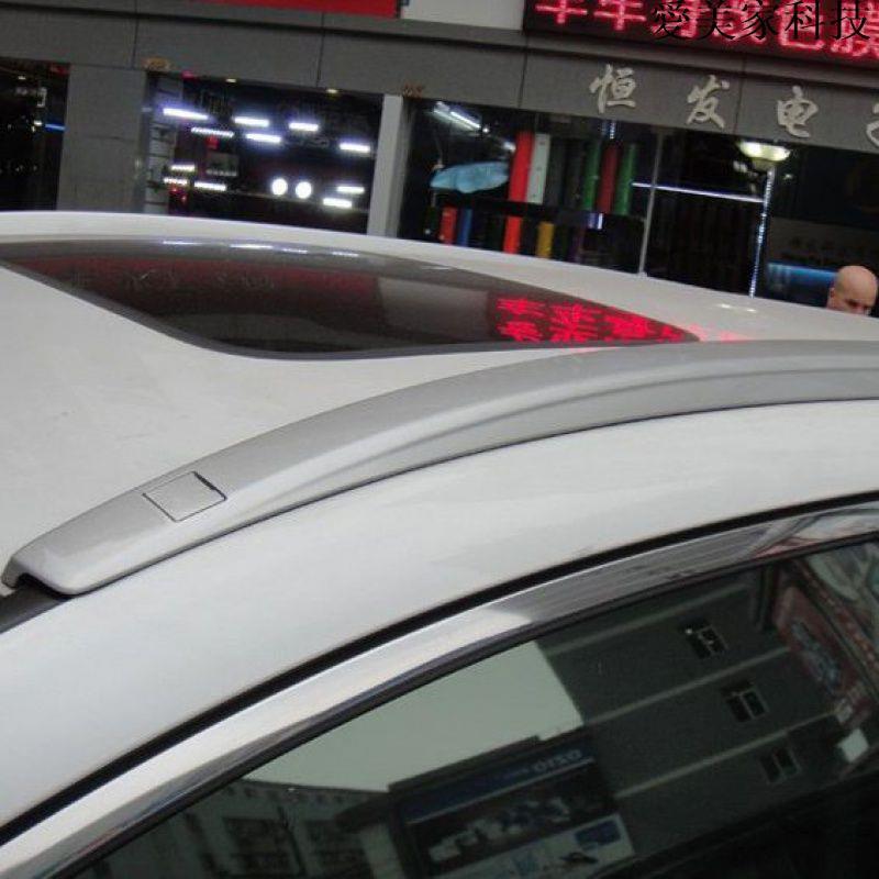 【免運特惠】適用CRV前后護杠護板大包圍防撞杠側踏板保險杠汽車改裝配件用品5 uRnj.愛美家科技