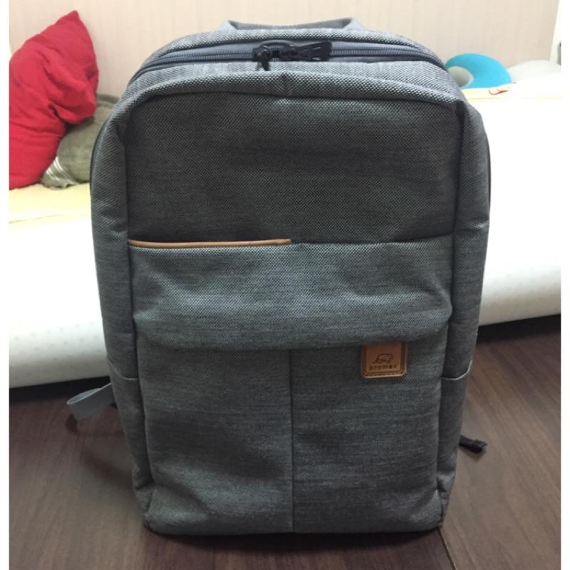 promax 15吋筆電後背包