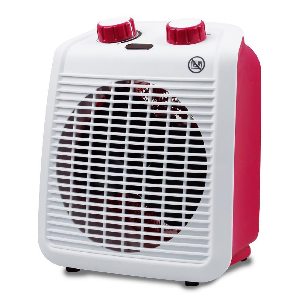 【免運優惠中 MAYLINK 美菱】超導體三溫電暖器 暖房 寵物 寒流  ZW-106FH  【蘑菇 蘑菇 】