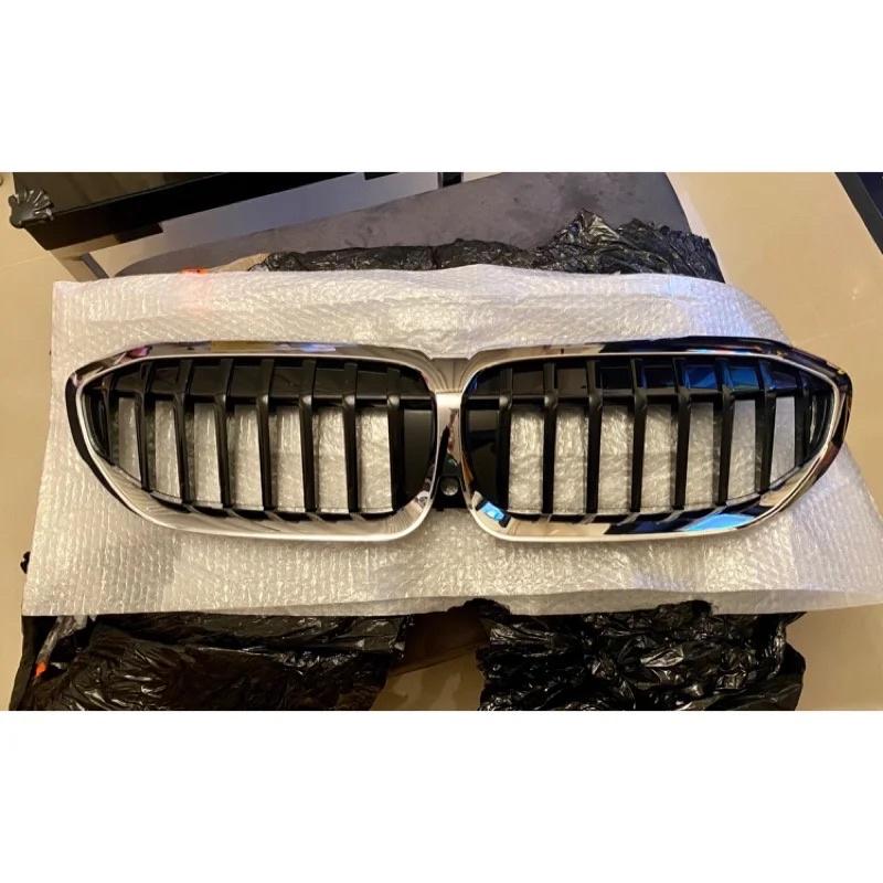 BMW G20 330i 原廠水箱罩