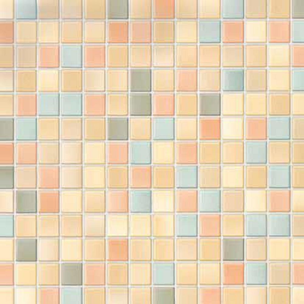 德國ALKOR 裝飾自黏貼布 45cmX200cm 粉磚
