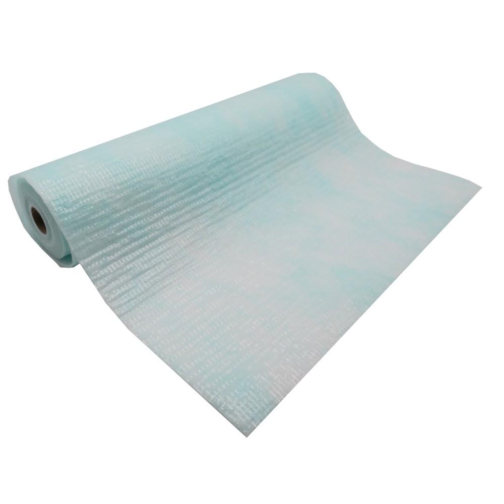 怡悅靜電空氣濾網(抗菌版) 適用於Honeywell 3M 小米等品牌 空氣清淨機 冷氣機 除濕機