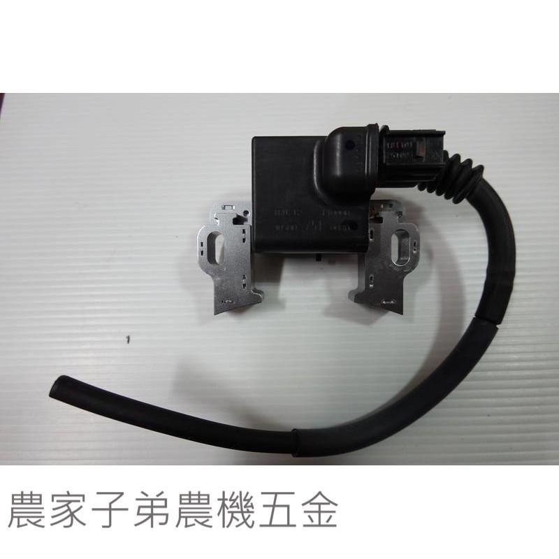 【農家子弟】 本田 GX390 T2 高壓 點火線圈 發電機 噴霧機 中耕機