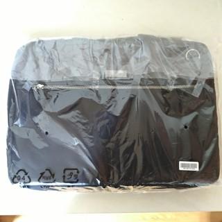 Acer 14吋筆電原廠包(Swift 5 i5-7200) 台中市