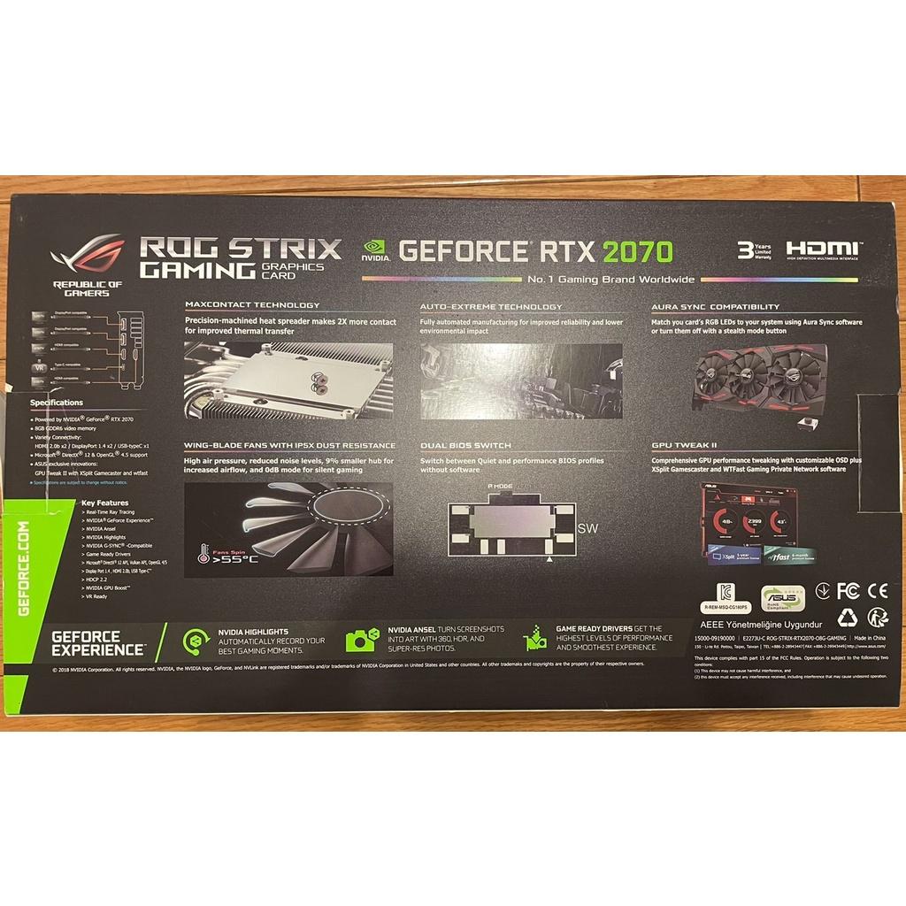 ROG-STRIX-RTX2070-O8G-GAMING