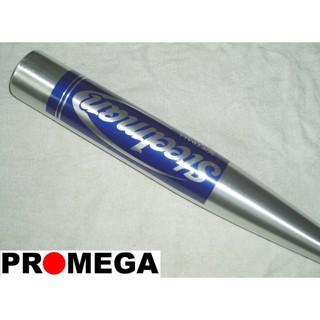 [免運費] 28吋 棒壘球球棒 鋁棒 粗頭約57MM