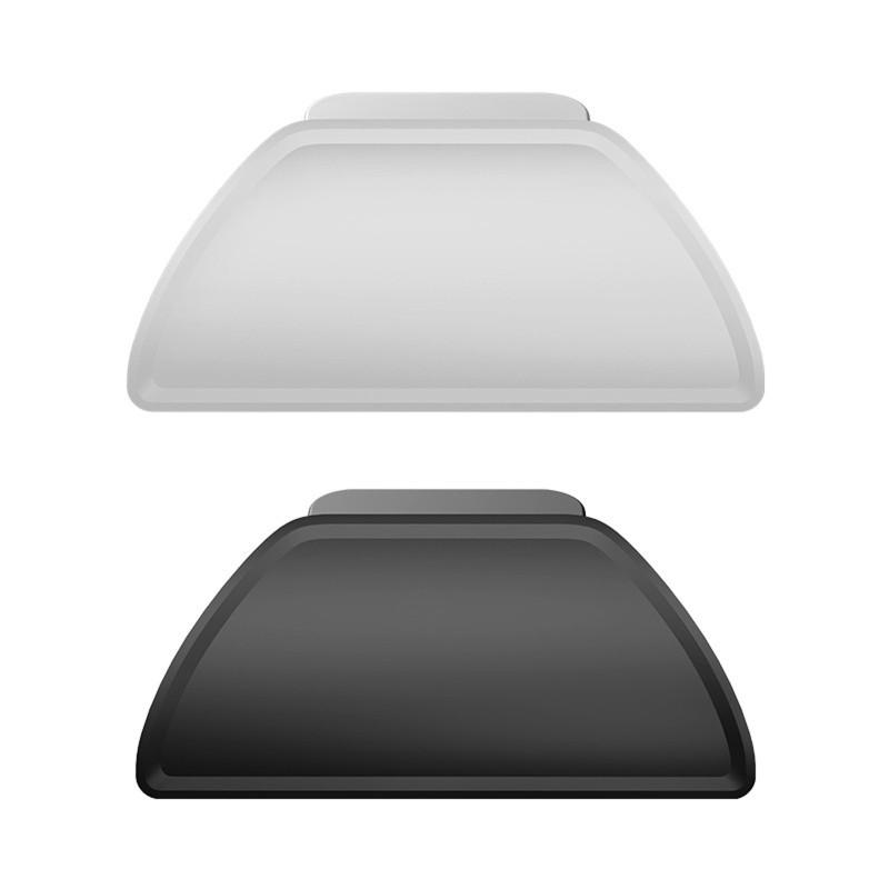 適用於 Xboxone / One Slim / One X / -Xbox Series S X Handle Bra