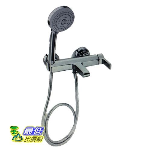 Kohler Singulier 浴缸淋浴龍頭 COSCO代購 W123051