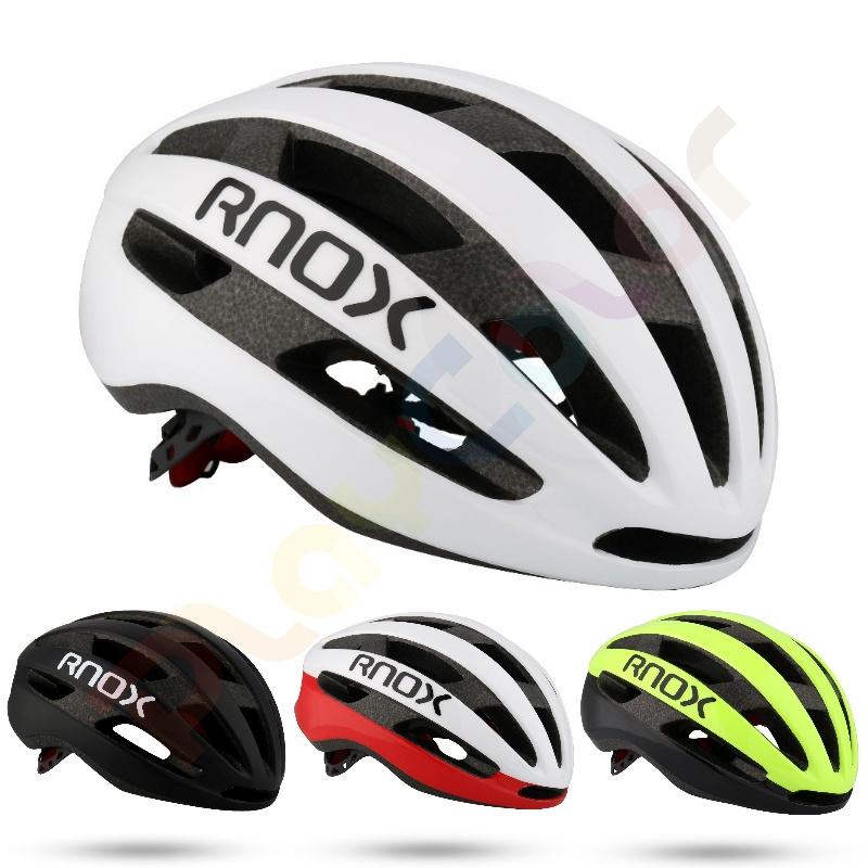 RNOX【KP-1】多孔式 一體成型 公路車 安全帽 頭盔 路車安全帽 單車安全帽 腳踏車安全帽【KP-1】