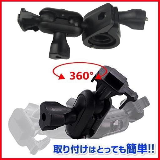 行車記錄器後視鏡扣環式支架子免吸盤國際牌 trywin 天瀚 mio papago hp FDV-606 FDV-808