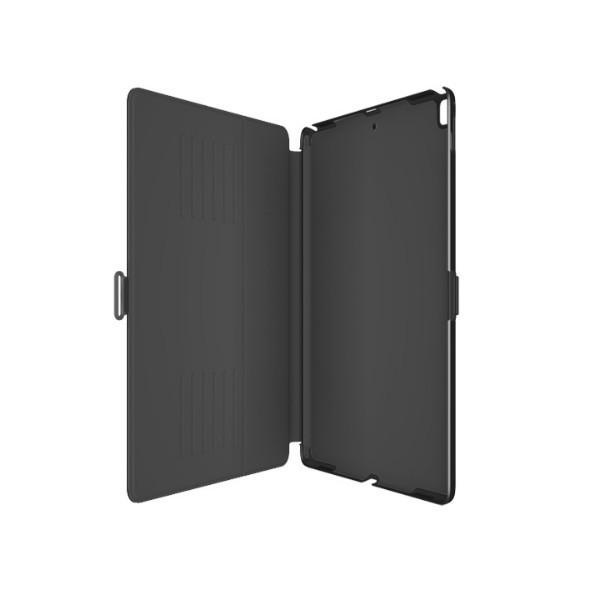 "Speck Balance Folio iPad Pro 12.9"" /10.5吋/9.7吋多角度側翻皮套"