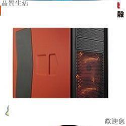 全新 技嘉 RTX3090 EAGLE O 芝奇G.SKILL 焰光戟 32G*2 雙通 D 0D1 多開 電腦主機 電