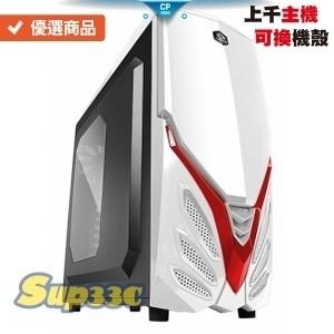 AMD R9 3900X 1 振華 LEADEX III 650W 雙 0H1 HDD 電腦主機 電競主機 電腦 筆電