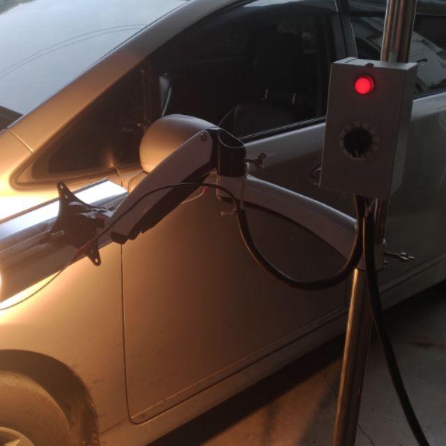 紅外線燈管组+支架 IR  汽車烤漆  汽車美容 快速燈管可訂製0919011340加熱燈