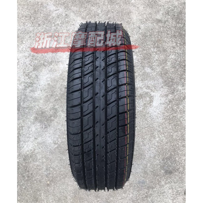 現貨速發.♀✙全新電動汽車輪胎135/70-12 145/70-12 135/90-10 真空胎外胎