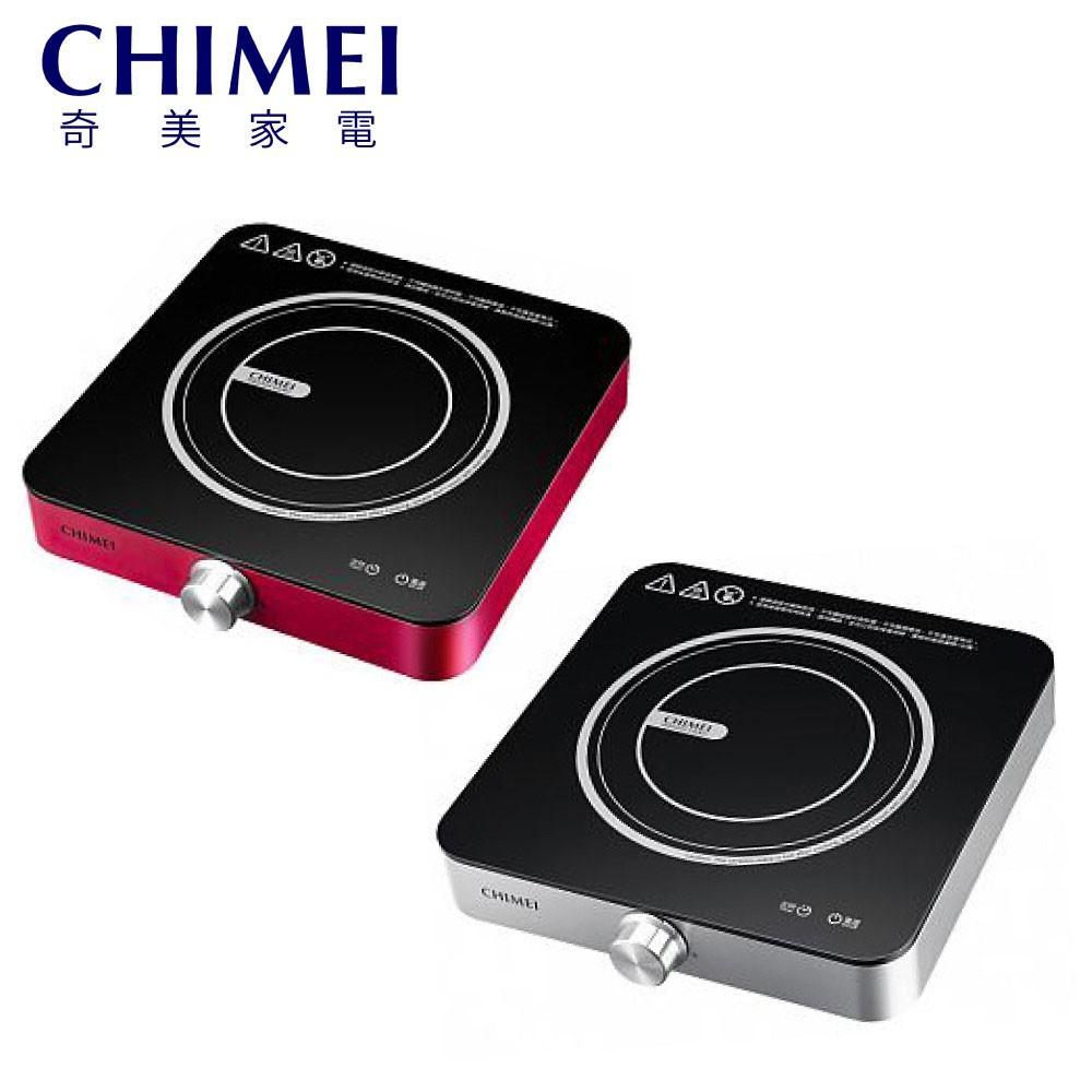CHIMEI 奇美 IH變頻電磁爐 FV-13M0MT