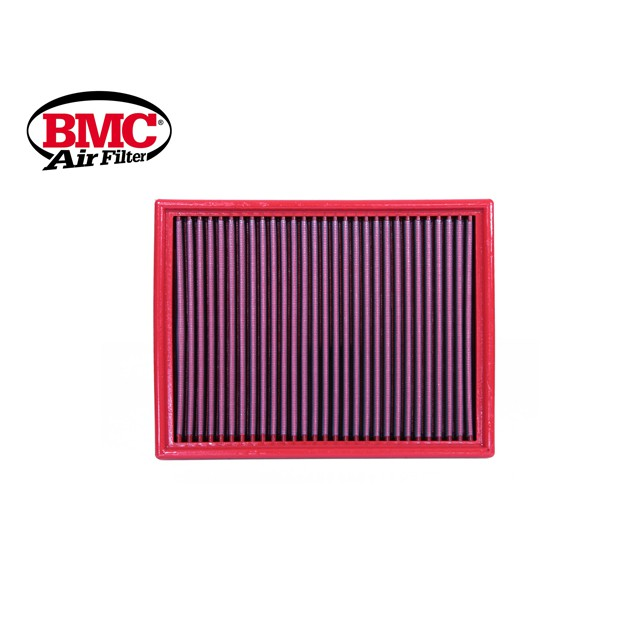 【APK改裝部品館】BMC 高流量空氣濾芯 FB139/01 M-BENZ SLR 2005-2012