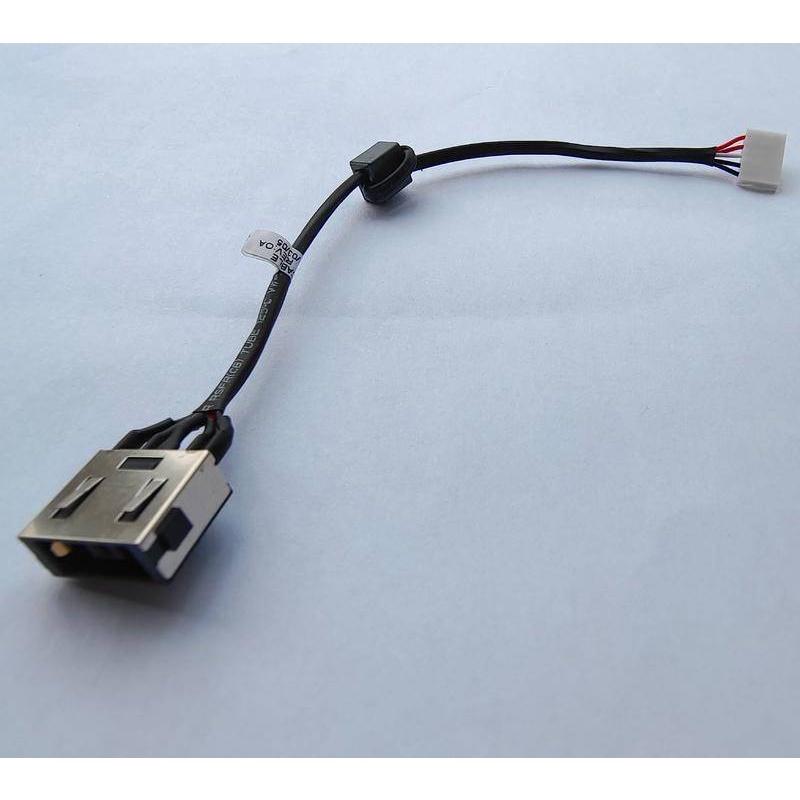 適用於 Lenovo IdeaPad 300-14IBR 300-14ISK 300-15IBR 300-15ISK D