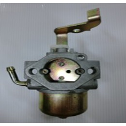 阿土伯農機材料行👨🌾羅敏EY28化油器(🇹🇼台灣製)