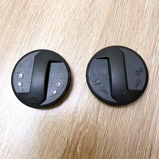瑞獅 ZEUS ZS-811 專用鏡片耳蓋 原廠配件