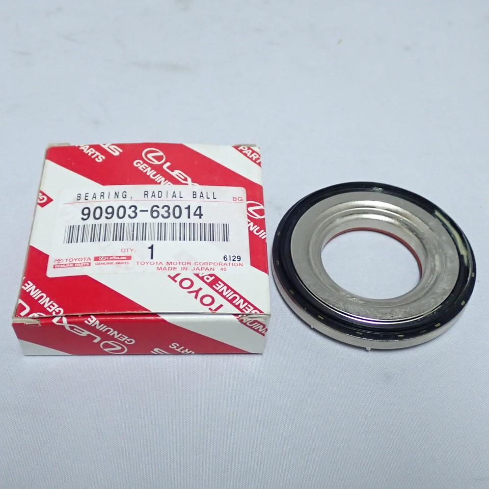 豐田 正廠 避震器軸承 適用 ES240 ES300 ES330 ES350 RX300 RX330 RX350 450