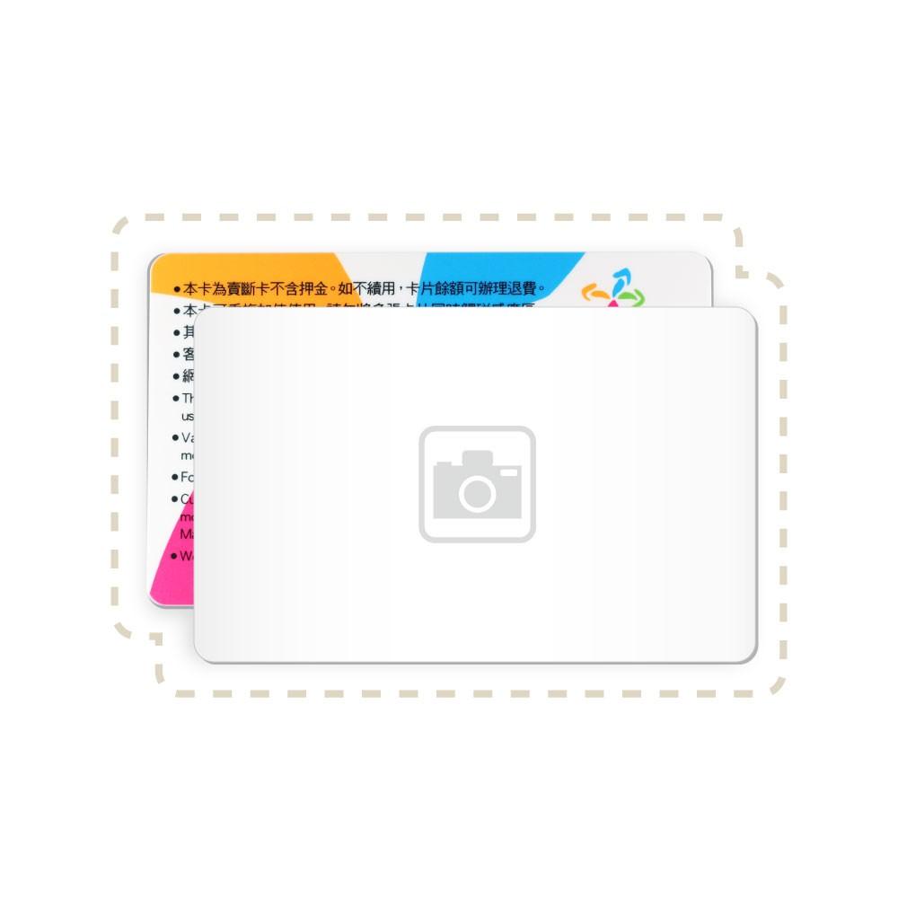 客製化 悠遊卡 一卡通 ICASH2.0 卡片型 UV彩印 生活寫照 情侶照片 旅遊紀錄 寵物寫真 婚紗攝影