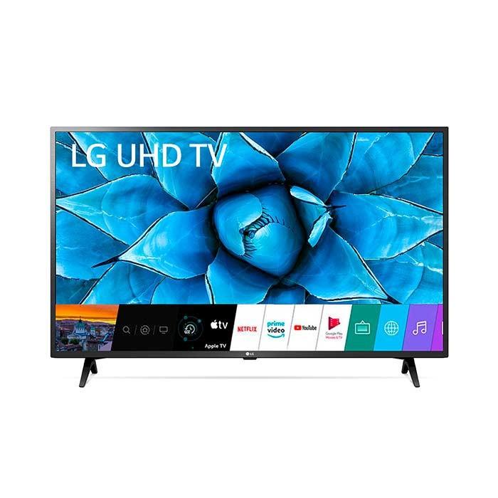 超低價 LG 樂金 55吋 55UN7300PWC 4K AI語音 物聯網 液晶電視 55un7300