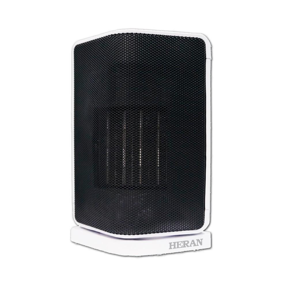 禾聯 HERAN 陶瓷式電暖器 HPH-100L1D 電暖爐 電熱暖器 暖氣機 電熱爐 過熱保護 廠商直送
