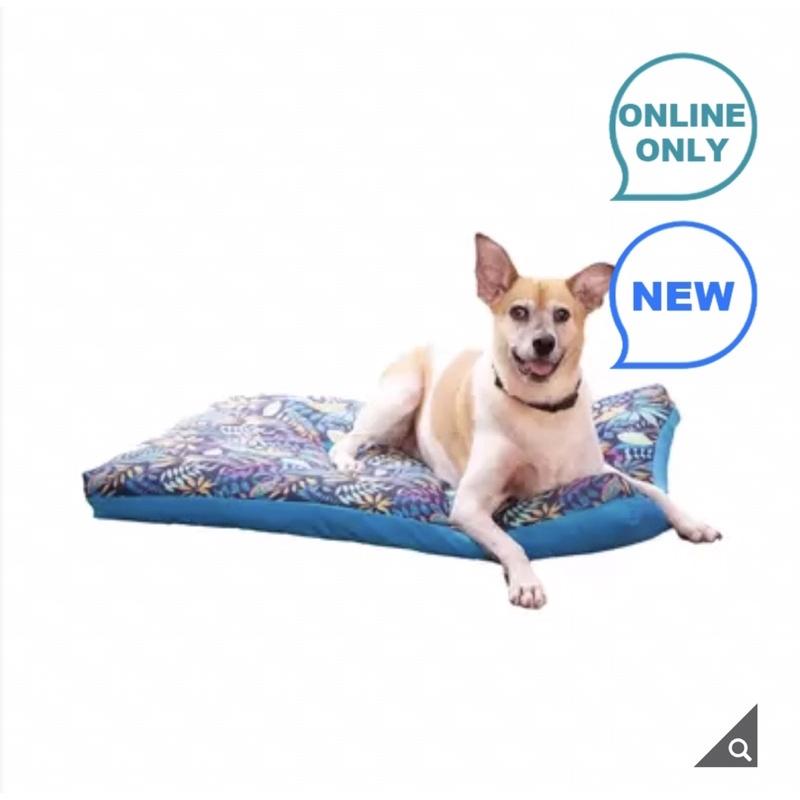 ﹝宅配免運﹞ 【KuddleKrew 毛得舒】防水寵物床墊 狗睡墊 狗床 中小型犬床墊 COSTCO狗床 寵物床