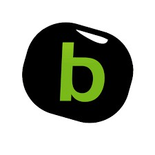 Beanfun  簡訊代收