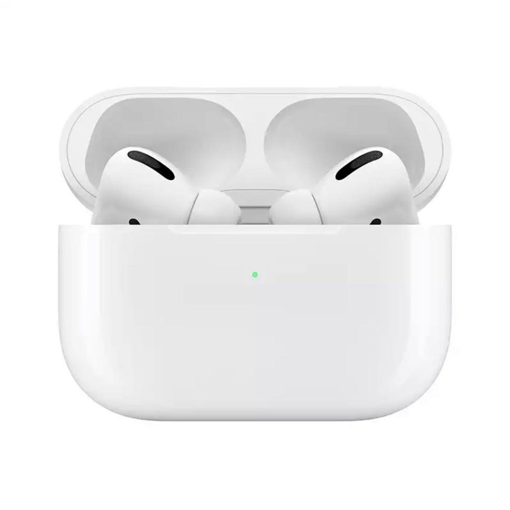 蘋果 Apple airpods pro 三代無線耳機 3代藍牙 降噪加通透 雙耳 入耳式 運動耳機 主動降噪