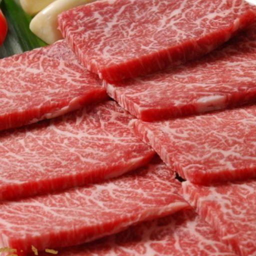 1855安格斯丹佛CH翼板穀飼濕式熟成火鍋肉片燒烤片馬太食品【加購區 台中可自取】滿額免運歡迎批發
