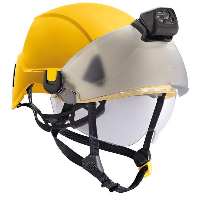 👣毛毛登山趣👣[全新正品] 2019新款PETZL-STRATO 工程安全頭盔/安全帽/輕量級頭盔