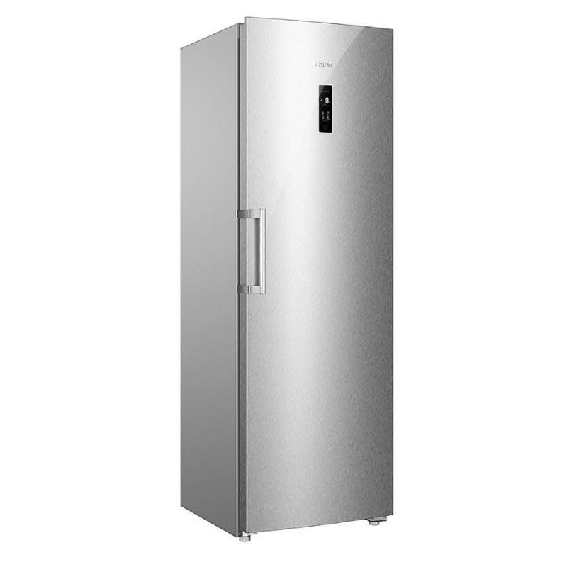 Haier海爾 266公升 6尺2 直立式單門無霜冷凍櫃 HUF-300 依地區運費另計