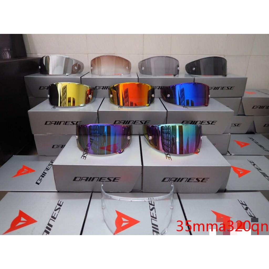 SHOEI X14 SHOEI X12 z7頭盔鏡片SHOEI紅螞蟻頭盔shoei X12 X14 Z7 頭盔通用鏡片