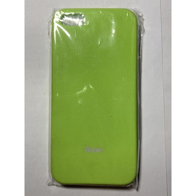 iPhone 🇰🇷正品Roar手機殼SE1代/5/5C/5S