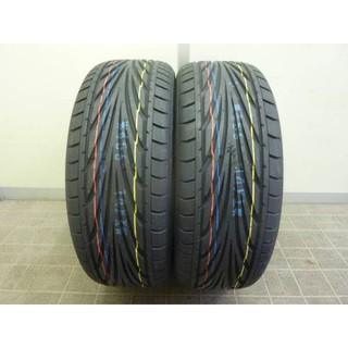 TOYO東洋輪胎T1R 265/ 30/ 19 其他尺寸歡迎洽詢 價格標示88非實際售價 洽詢優惠中