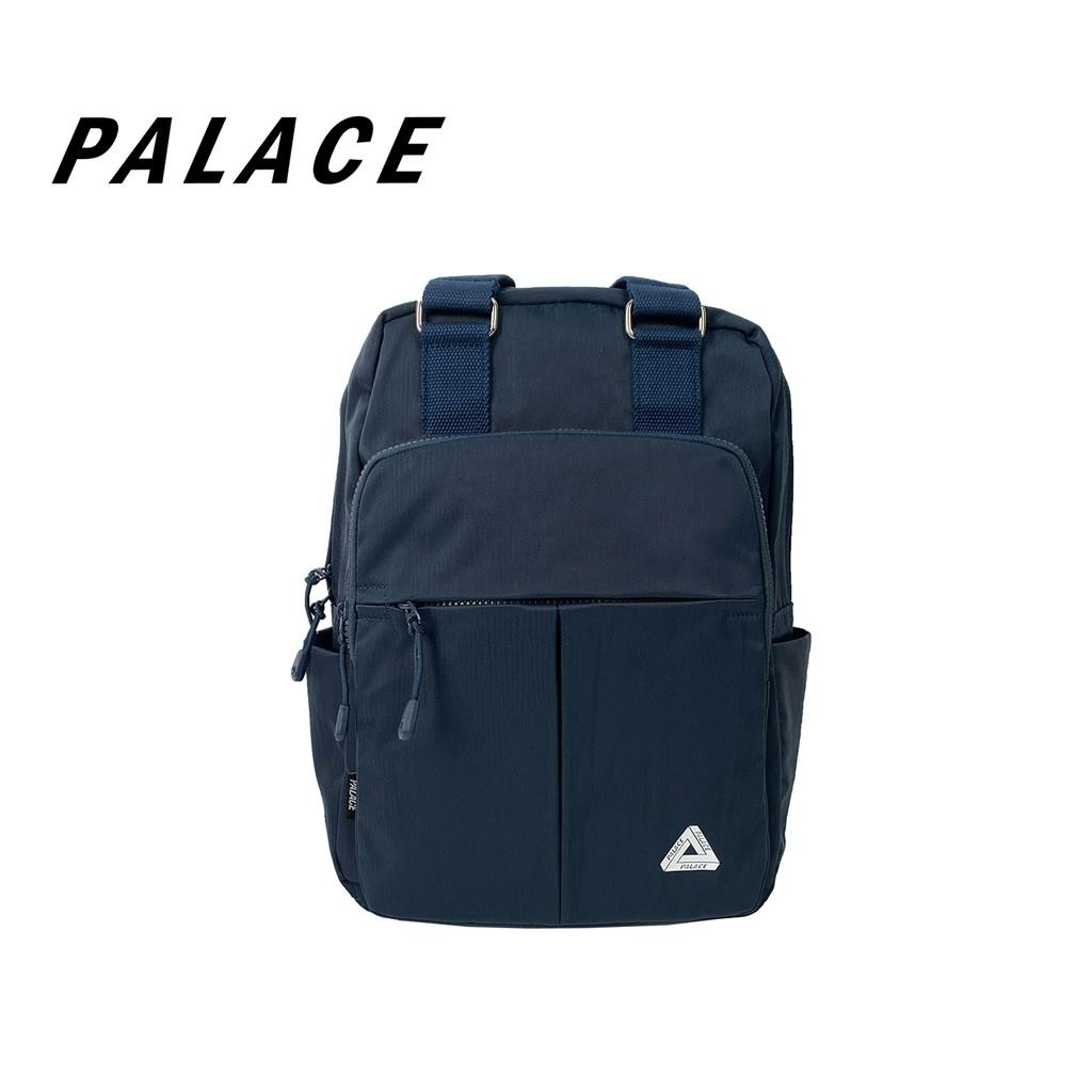 PALACE 繽紛潮流後背包 NO:S9313
