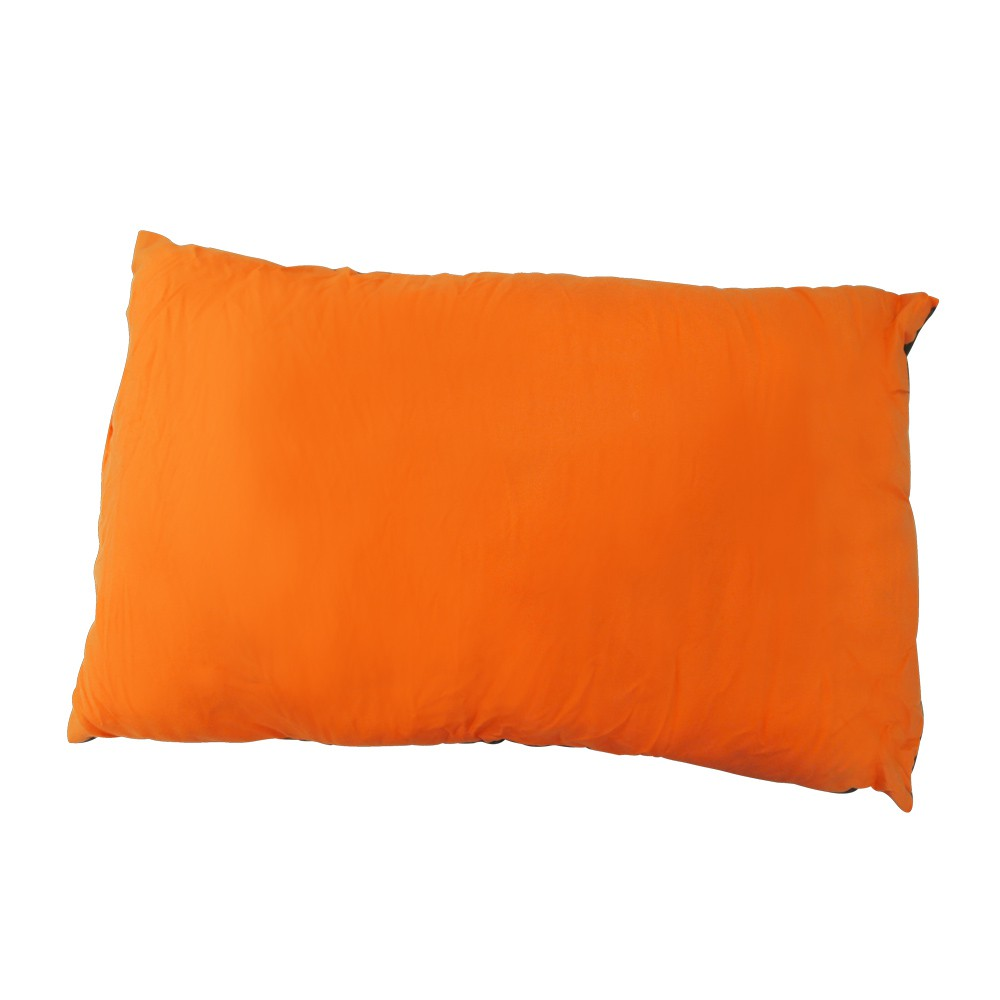 OutdoorBase甜蜜蜜 戶外舒眠枕