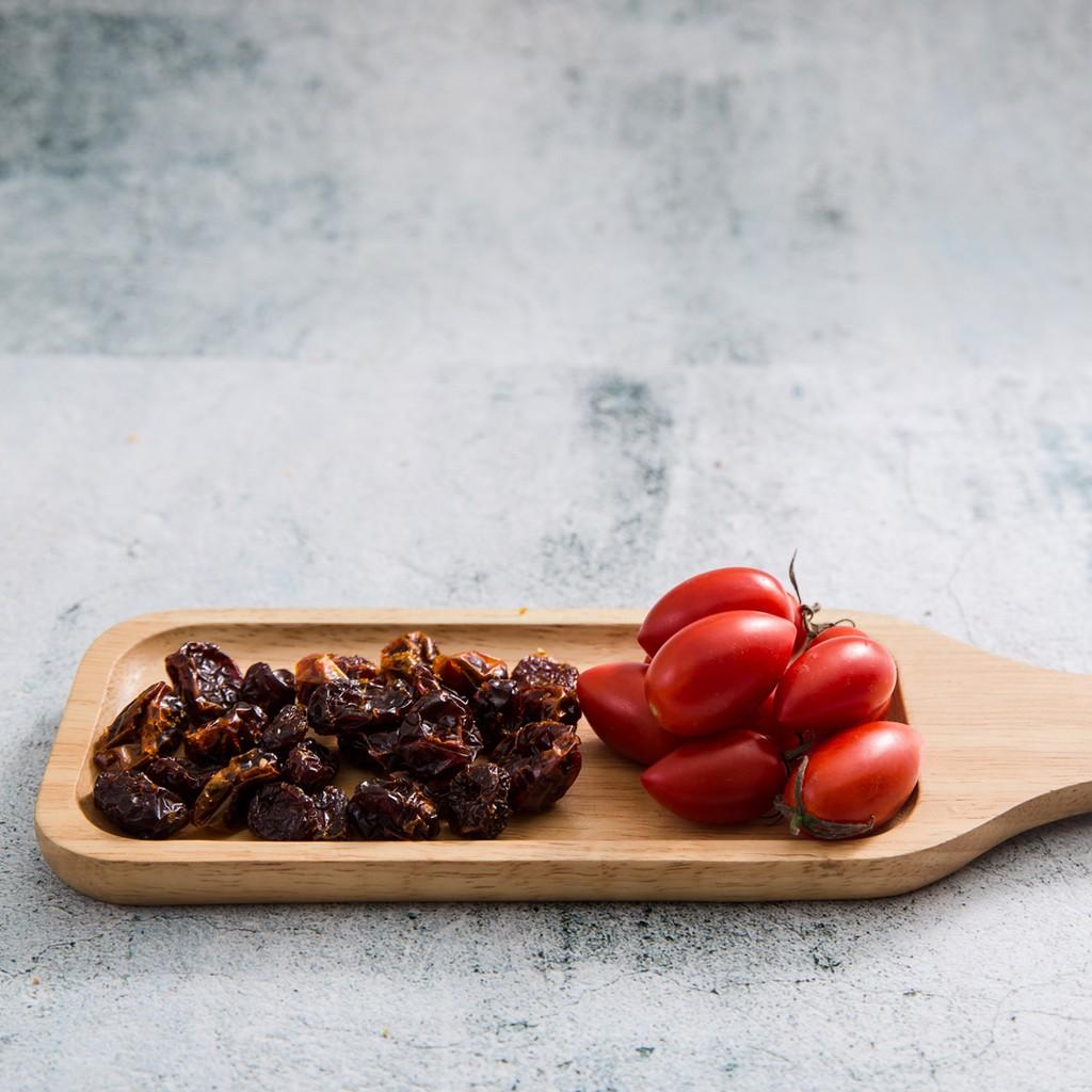 曠野文農-美濃番茄鮮果乾(170g)
