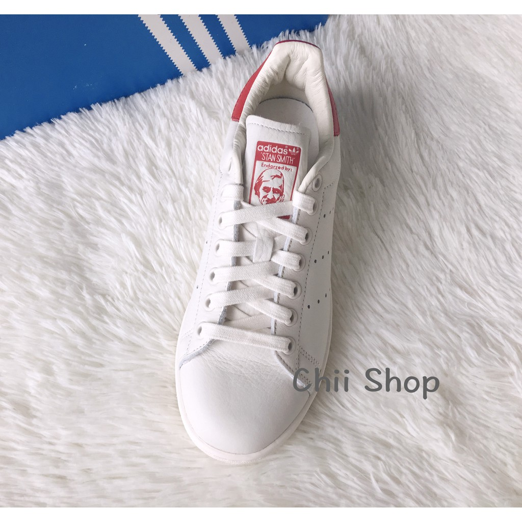 CHII?????adidas Stan Smith ????????????