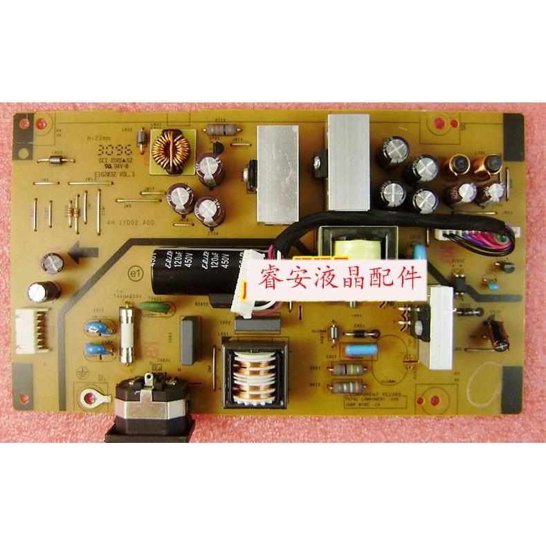 免運原裝 ASUS VG248QE 電源板 4H.1YD02.A00 VG248QE 4H.1YD02.A00