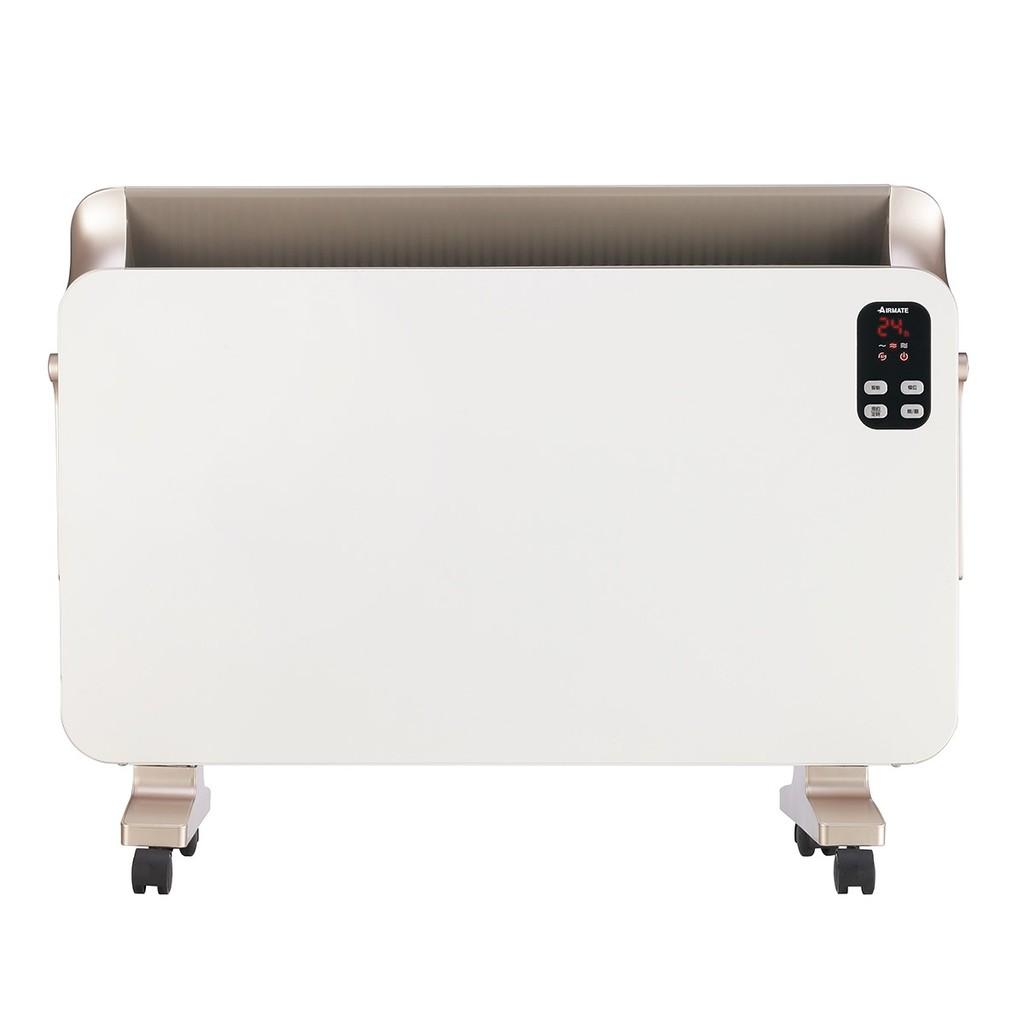 【⭐Costco 好事多 代購⭐】艾美特對流式電暖器  (HC12103R) 暖氣 暖氣機 電暖器 冬天 寒流 保暖