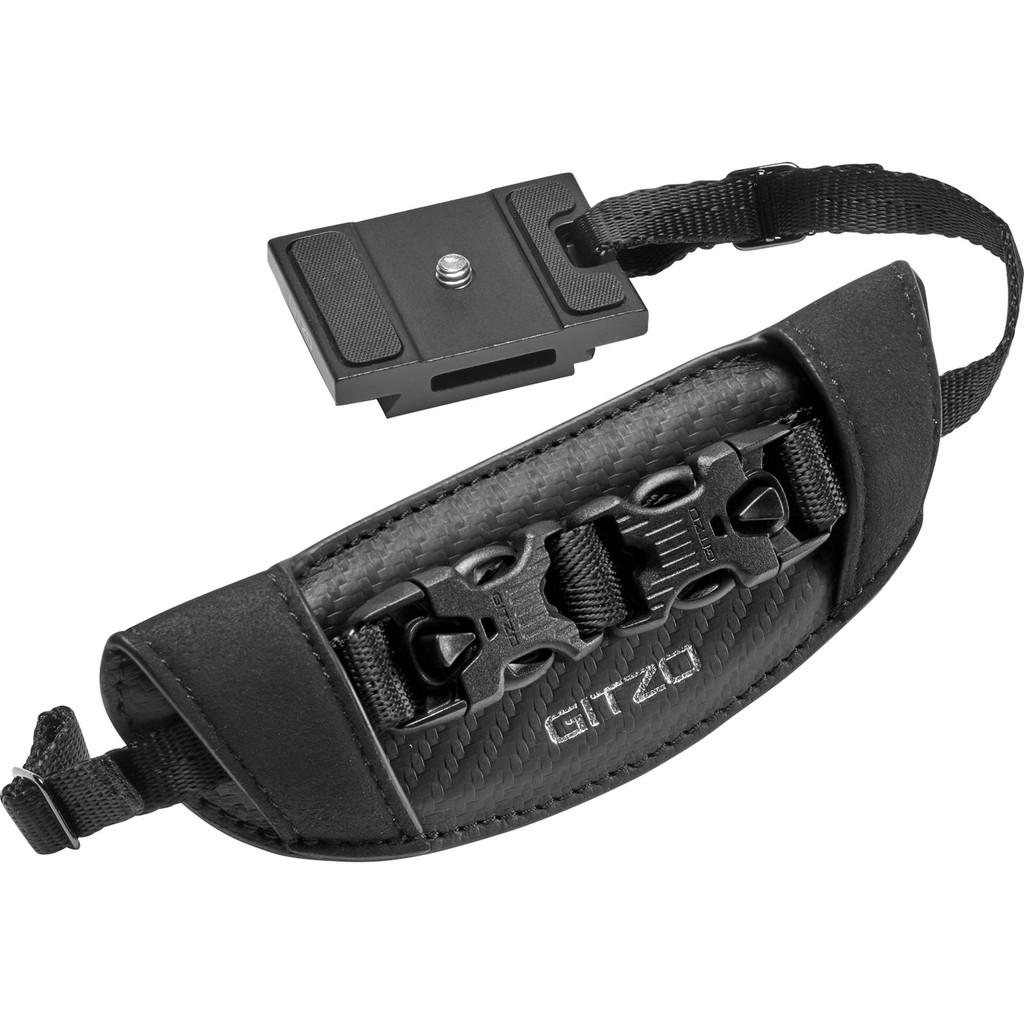 Gitzo 手帶 手腕帶 百週年紀念版 相機手帶 GCB100HS