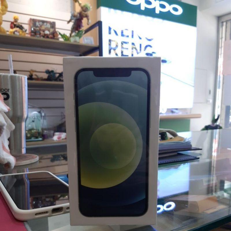 全新iPhone 12 128G