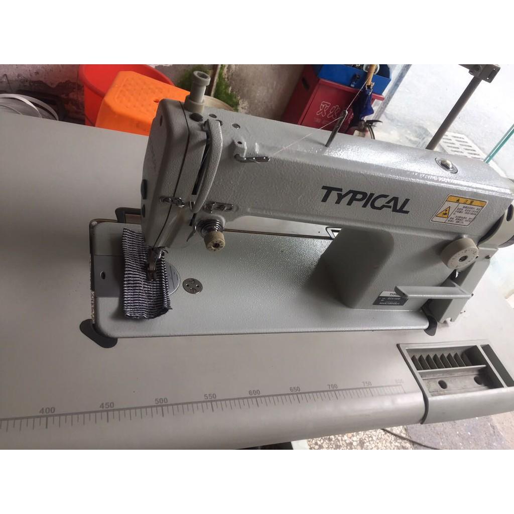 二手縫紉機9成新老式平車電機家用標準牌兩項電整套工業縫紉機